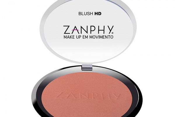 BLUSH-01-BRONZEADOR-alterado